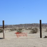 Last Ranch in Ocotillo – Justin Hudnall